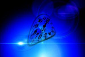 clock-279334_640