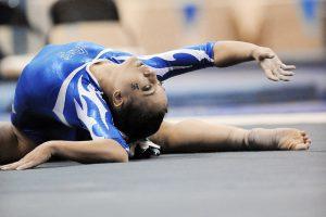 gymnastics-583673_640