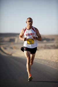 runner-802912_640