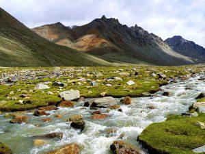 tibet-317457_640
