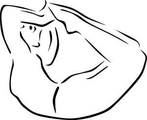 yoga-32125_640