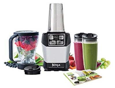 1 cup mini food processor